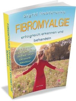 Fibromyalgie - Erfogreich behandeln