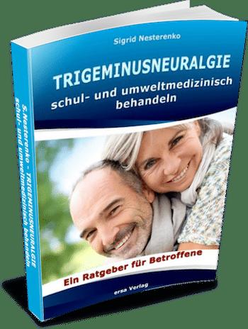 Wie Sie Trigeminusneuralgie erfolgreich behandeln