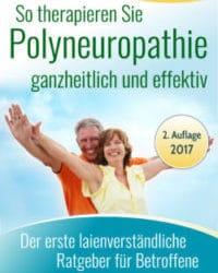 Typische Ursachen von Polyneuropathie – ein Überblick
