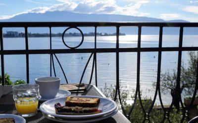 Histaminintoleranz im Urlaub? – 6 Tipps für eine unbeschwerte Reise