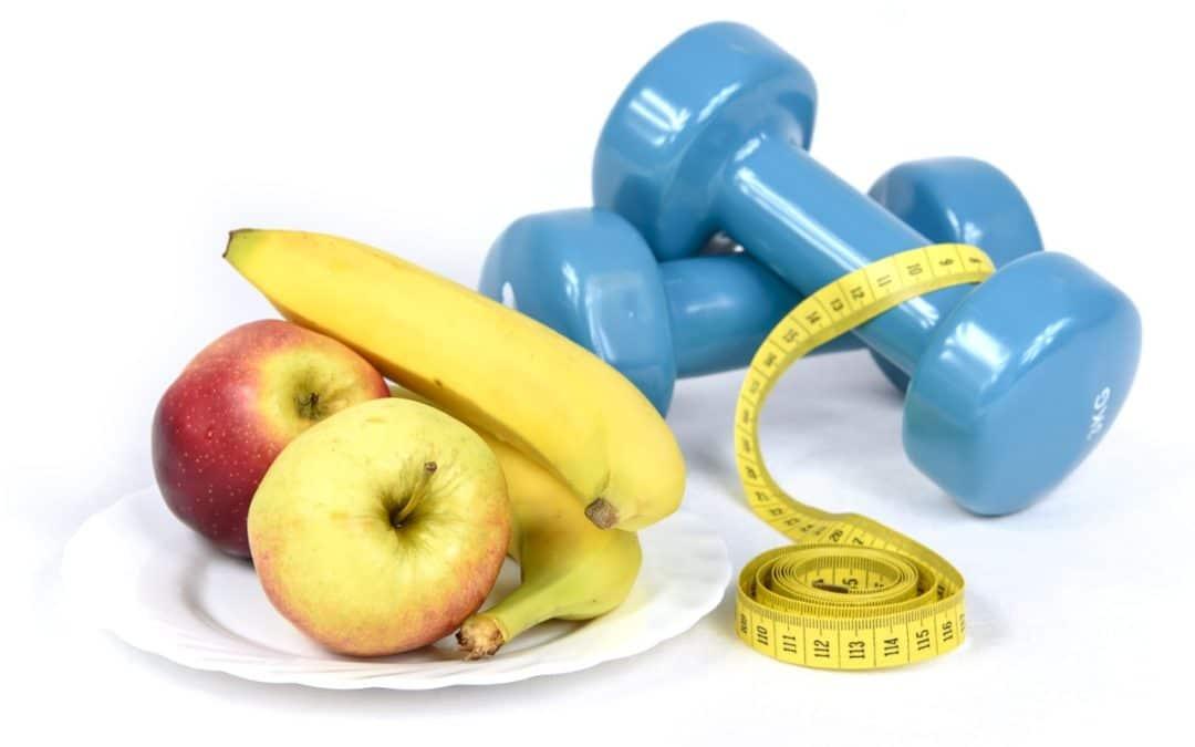 Schlank und fit mit Low Carb und Sport – Die besten Tipps für Anfänger