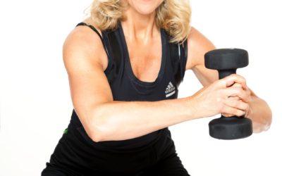 Low Carb und Sport – die wichtigsten Fakten und Tipps