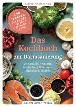 Darmsanierung Kochbuch
